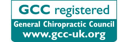 GCC Registered_pantone308 (1)